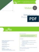 Cadenas Productivas Presentacion 2013