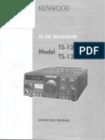 TS-120