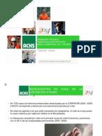 Protocolo-de-Exposición-Ocupacional-a-Ruido-PREXOR-Presentación-ACHS