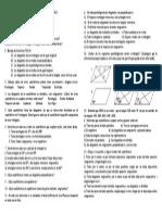GUÍA+DEgeometria