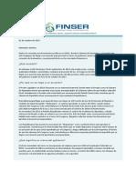 Cierre de Gobierno.pdf