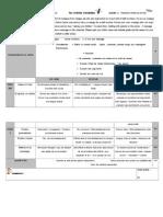 Grille Evaluation Eoc
