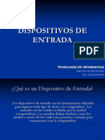 dispositivos-de-entrada-1212788842893575-8