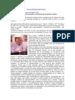 Las herramientas personales y domésticas de mi práctica clínica (Ulloa)