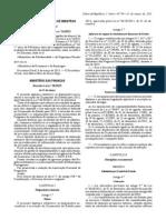 lei de enquadramento orçamental 2013