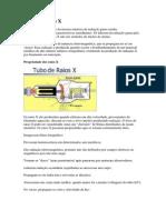Física dos raios X.docx