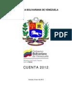 Cuenta Mpps 2012(1)