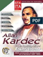 Revista Espirita No 4-2004