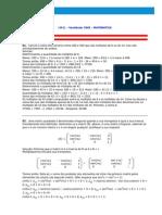 Resolucao IME Matematica 2002