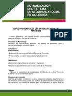 Documento Semana 3.pdf