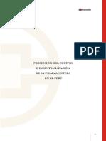 ProInversion-PromocionDeLaPalmaAceitera.pdf