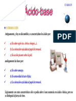 acidobase1