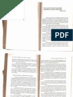 Desenvolvimento Social - Desafios e Estrategias - Parte 3