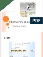 estructuradedatos-vrb-111105104309-phpapp02