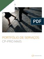 Catálogo_CP-Pro Mais_módulos