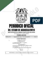 wo83101.pdf