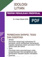 teknik-penyusunan-proposal [Autosaved](1).pptx