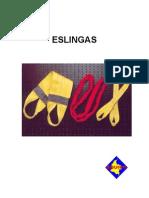 ESLINGAS