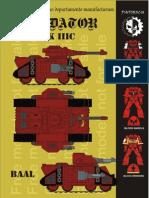 140 Predator Mk IIIc.pdf