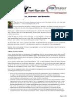 CSF Factores Criticos