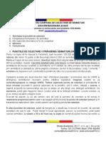 manualul voluntarului.pdf