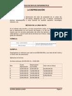 depreciacionyamortizacion-100714095900-phpapp02