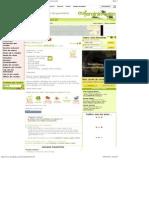 Clafoutis à l'ananas rapide et facile - Recette de cuisine Marmiton _ une recette