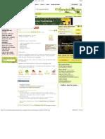 Courgette Farcie Aux Fromages Et Lardons - Recette de Cuisine Marmiton _ Une Recette