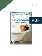 Lovebook - Simona Sparaco.pdf