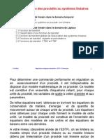 Chapitre2