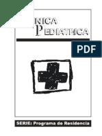 Clinica Pediatrica.pdf