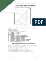 Calculando Areas Con El Tangram 4X (2)