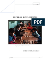 2083 Recreos Inteligentes (1)