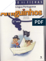 Manual-de-Portugues-do-2º-ano-basico