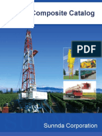 Rotary Drilling Rigs | Mechanical Engineering | Geotechnical