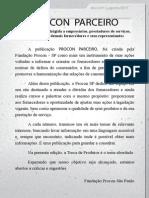 PRROCON