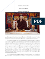 17eme Gyalwa Karmapa Thaye Dorje GK17 Voeux de Bodhisattva_KL_2012-08-26_fr.pdf