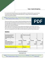 ClassOf1_finance_capital_budgeting_present_value_9