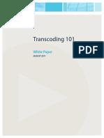 transcoding_101