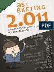 Ideas de Marketing en Internet