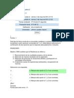 Act 8 Lección Evaluativa 2.docx