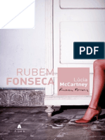Lucia McCartney Rubem Fonseca