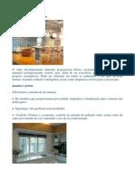 material_vidro.docx