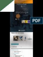 Mycologie Fiche Pratique