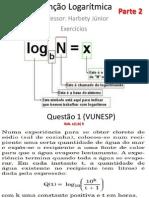 Log_Exercícios_ALUB_2