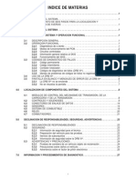 Manual de Diagnostico 2.7-3.5