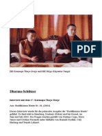 Interview mit dem 17. Karmapa Thaye Dorje 2004.pdf