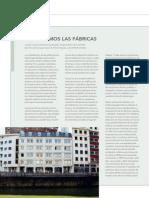 Rehabitemos las fábricas. Rehabilitar arquitectura industrial. Revista CERCHA n. 115, marzo 2013.pdf