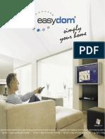 Eng Brochure Easy Dom