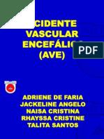 APRESENTAÇÃO AVE.ppt 1